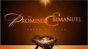 the_promised_emmanuel-title-1-Wide 16x9