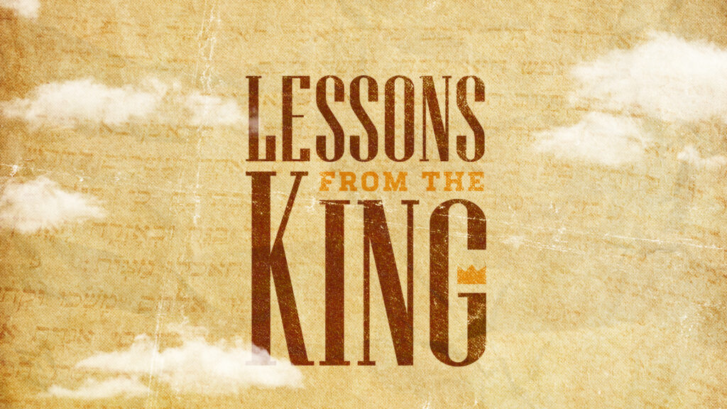 lessons_from_the_king-title-1-Wide 16x9